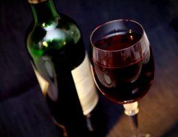 Vini della montagna e ritorno dei vitigni a valle