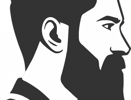 Cosa c'è da sapere riguardo alla barba hipster