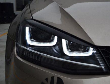 Modelli auto una guida alla scelta