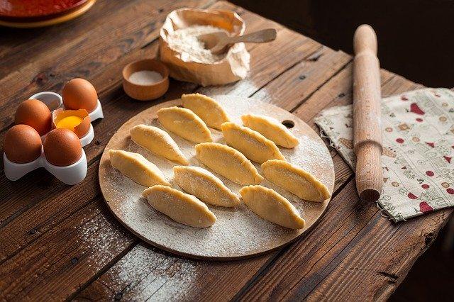 Cucina dell'appennino modenese