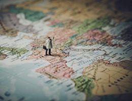 Come un SEO freelance posiziona un sito di turismo