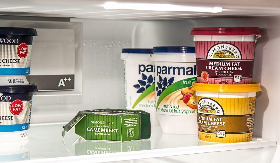 Conservare alimenti senza frigo ed energia è possibile?
