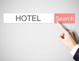 Servizio link building per un hotel come agire con efficacia